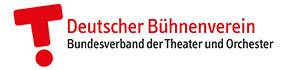 Deutscher Bühnenverein - Bundesverband der Theater und Orchester